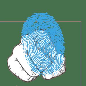 sancotec-control-de-accesos-lectores-biometricos-de-huella-dactilar-huella