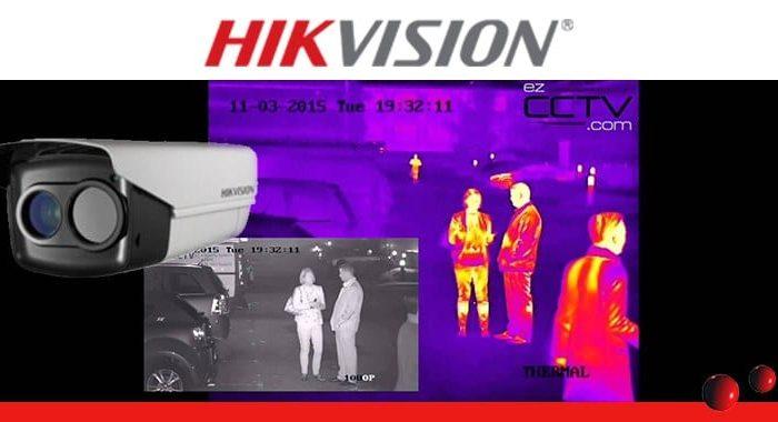 videovigilancia-sancotec-burgos-vigilancia-cámara-térmica-hikvision
