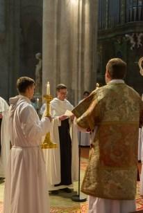 Profess Heiligenkreuz 20.8.2014