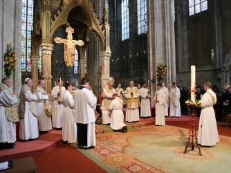 2017.04.30.-Priesterweihe-P.-Florian-und-P.Philemon-14-von-39