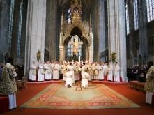 2017.04.30.-Priesterweihe-P.-Florian-und-P.Philemon-19-von-39