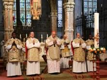 2017.04.30.-Priesterweihe-P.-Florian-und-P.Philemon-24-von-39