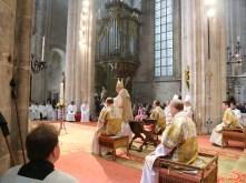 2017.04.30.-Priesterweihe-P.-Florian-und-P.Philemon-3-von-39