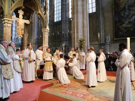 2017.04.30.-Priesterweihe-P.-Florian-und-P.Philemon-7-von-39