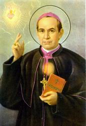 Saint Anthony-Mary Claret