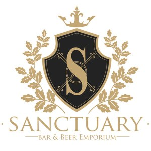 Liverpool Bar Sanctuary
