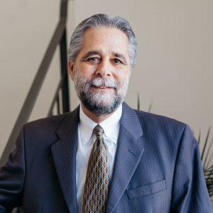 Barry R. Schoer