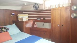 aft-cabin-port