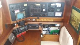 nav-station-2