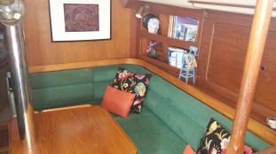 starboard-saloon