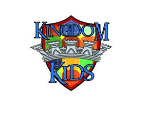 Kingdom Kids-01