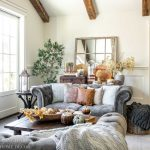 4 Simple Fall Decorating Ideas For Any Room Sanctuary Home