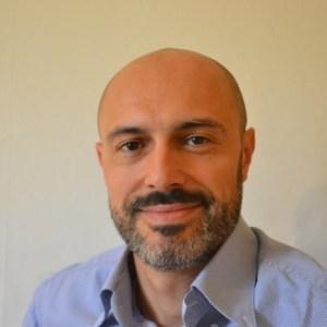 Luca Galvani