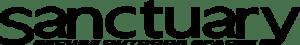 Sanctuary SOS Logo