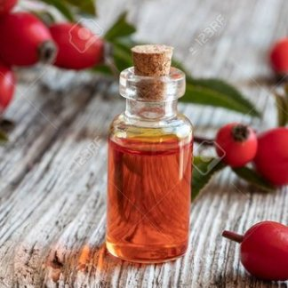 Rosehip Seed,carrier Oil-30mls(Rosa Canina Fruit Oil, )