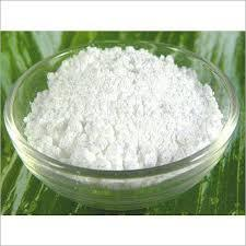 Allantoin Powder-25gms-Skin Conditioning-Cosmetic Ingredient
