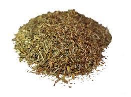 Eyebright Herb Cut-50gms(Herba Euphrasiae)