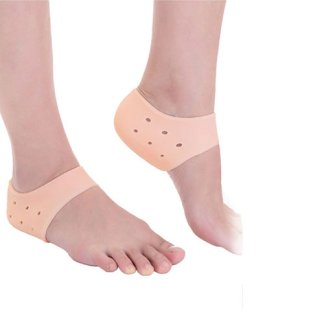 Foot Support-Foot Brace & Support-1pair