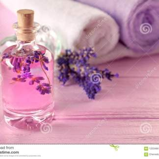 Lavender Fragrance Oil-50mls