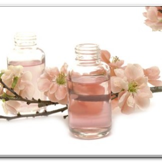 Cherry Blossom Fragrance Oil-30mls
