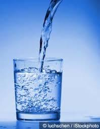 Distilled Water-1 Litre-Cosmetic Ingredient