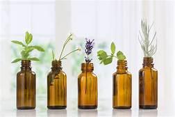 AB-Essential Oils