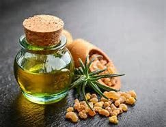 Coriander Essential Oil-15mls-Corindrum Sativum)