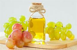 Grapeseed Oil-250ml(Vitis Vinifera)Carrier