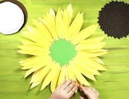 Paper 33cm NAPKINS Party Tableware Plain Solid Colours Events Catering 20 – 120-sunflower Yellow