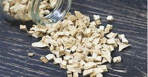 Marshmallow Root Cut-200gms-Tea(Malvaceae Althae Officinalis)