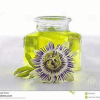 Passion Flower Fragrance-30mls-perfect for candles, wax melts, soaps, potpourri, reed diffusers.