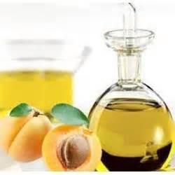 Avocado Refined Oil 250ml – Carrier Oil(Persea Americana)