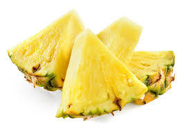 Pineapple Fragrance Oil-15mls