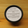 shaving Soap-Simple-Sanctum Man-100gms