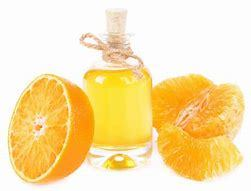 Tangerine Essential Oil-10mls-EO(Citrus Reticulata)