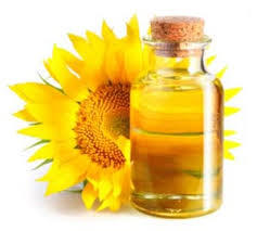 Vitamin E Oil-30mls-Antioxidant-Preservative-Cosmetic ingredient
