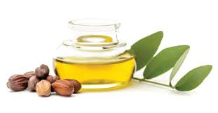 Jojoba American Virgin Carrier Oil - 125mls