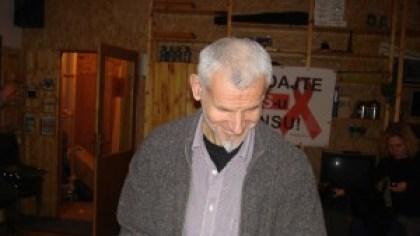 Vladimir Lukas