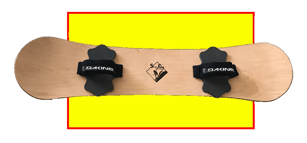 Sandboards for sale online at Sand-boarding.com