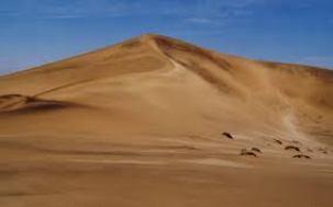 Dune 7 Namibia