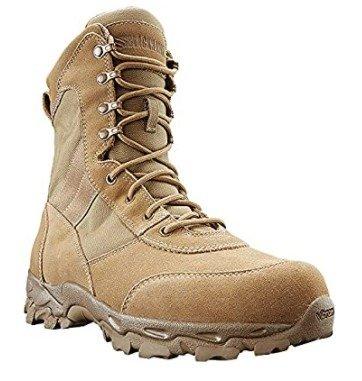 Best Desert Boots