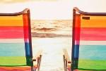 Beach Chair standard