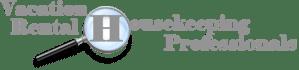VRHP Logo