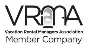 VRMA_1cLogo_Member