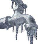 frozen-faucet-3826959
