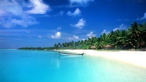 Путешествие в Таиланд и Индонезию3