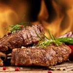 Рецепт вкусного мяса, рецепты как приготовить мясо