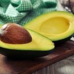 7 рецептов очень легких витаминных салатов без майонеза