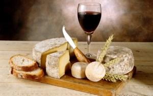 Чиабатта простой рецепт, итальянский хлеб