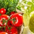 Оливковое масло — жидкое золото для женской красоты